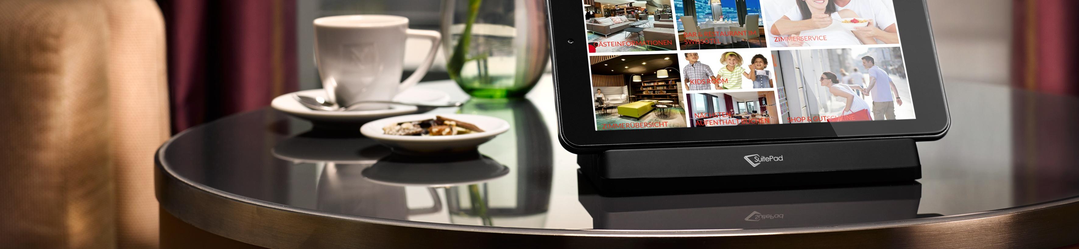 roi berechnen mit suitepad. Black Bedroom Furniture Sets. Home Design Ideas